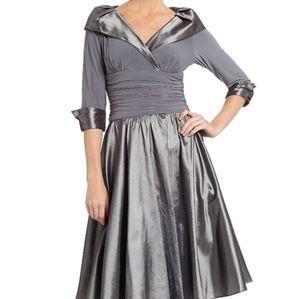 Jessica Howard 16W Formal Dress